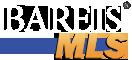 BAREIS MLS Logo